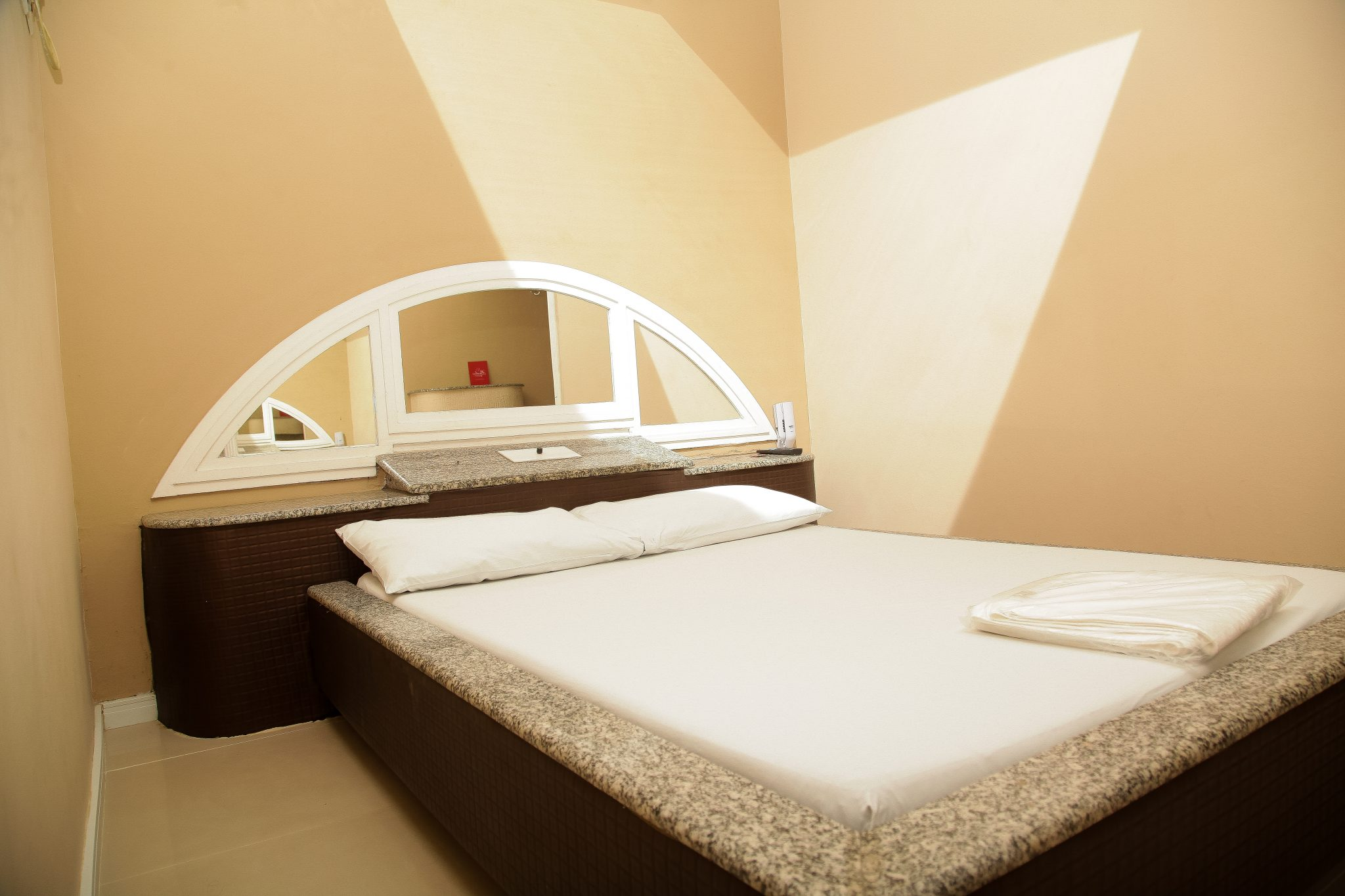 Apartamento 1 estrela (24)